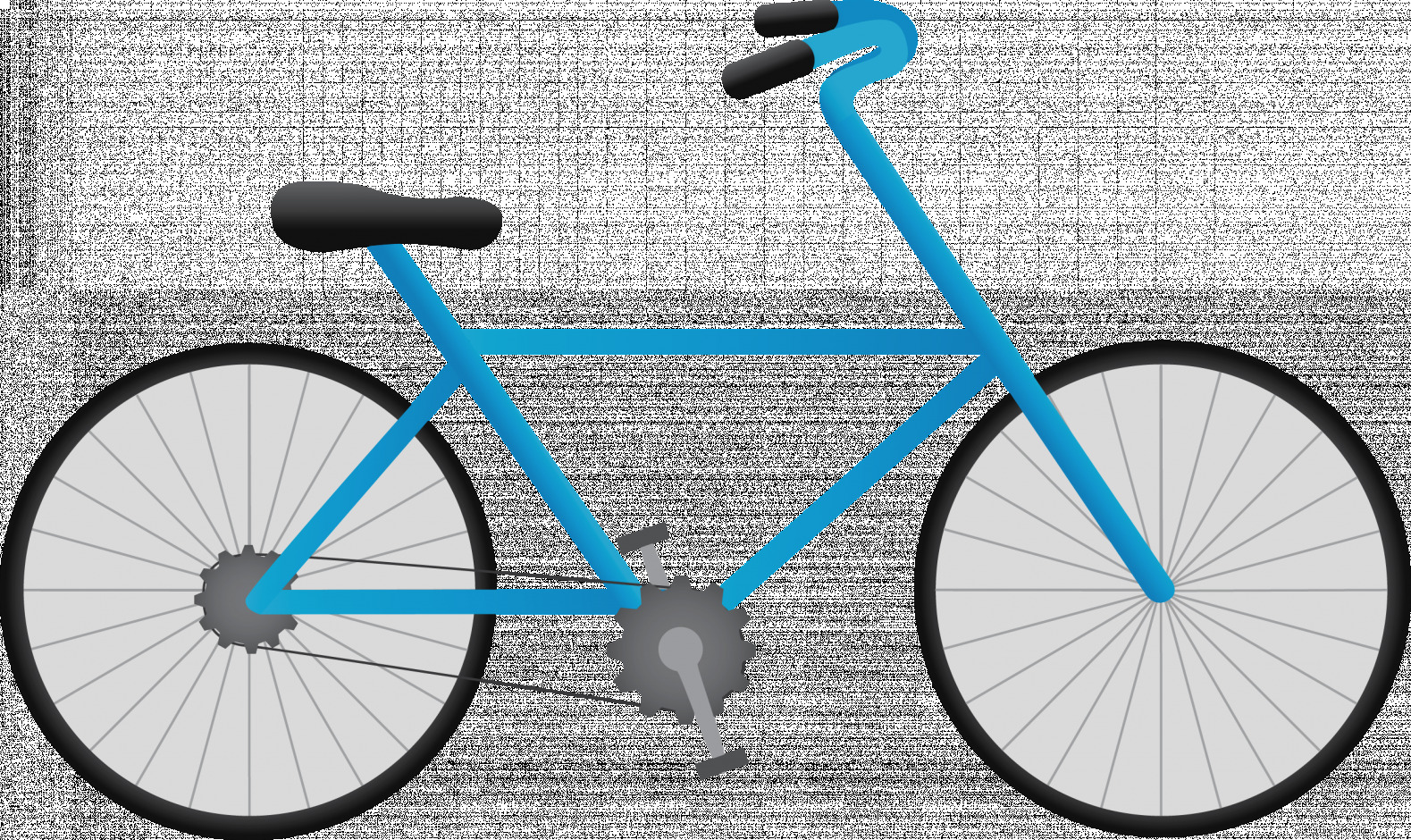 Images of clip art. Bicycle clipart transparent background