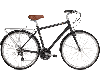Bicycles gallery isolated stock. Bike clipart transparent background
