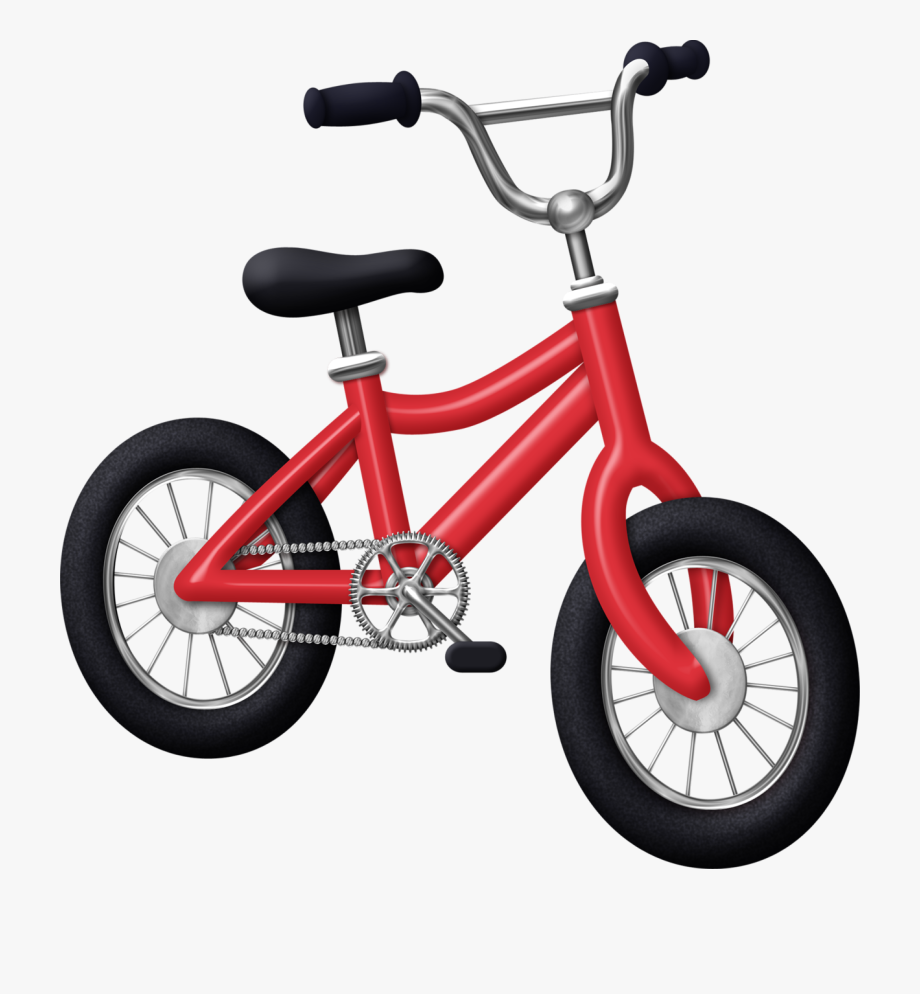 Kids . Bicycle clipart tricycle
