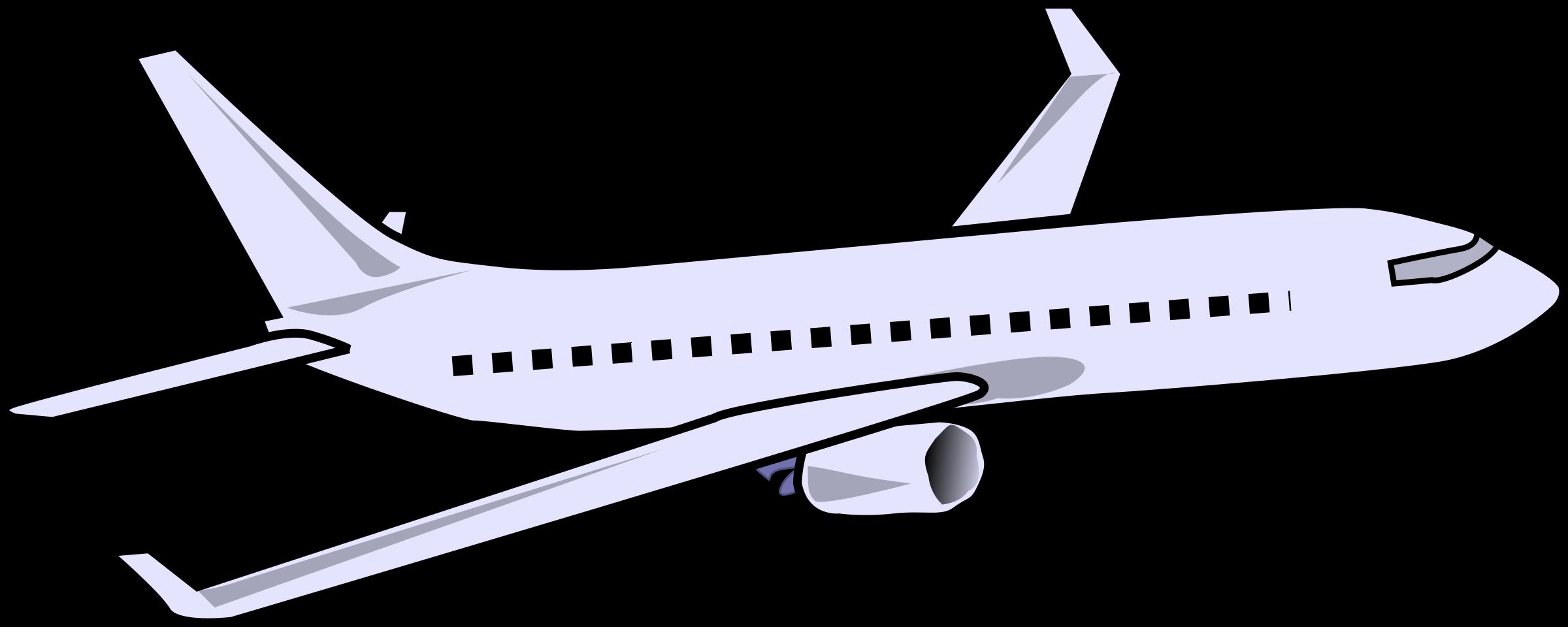 Aircraft big image png. Jet clipart printable