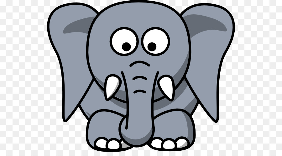Indian mouse clip art. Big clipart african elephant