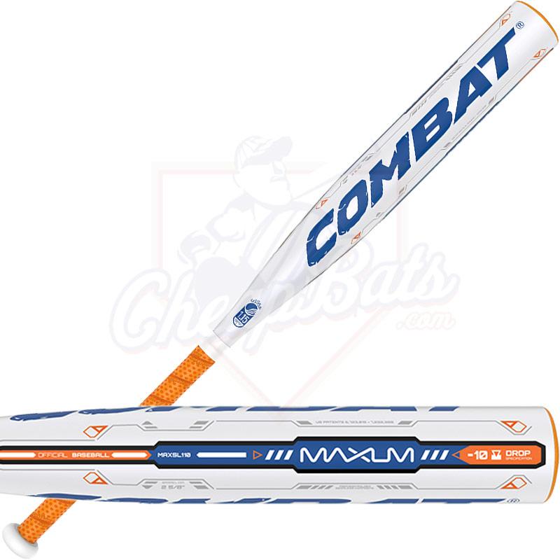 combat maxum youth. Big clipart baseball bat