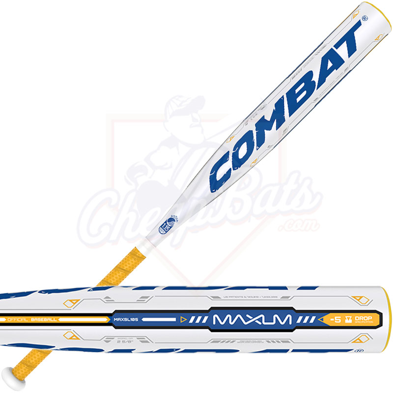 Big clipart baseball bat.  combat maxum youth