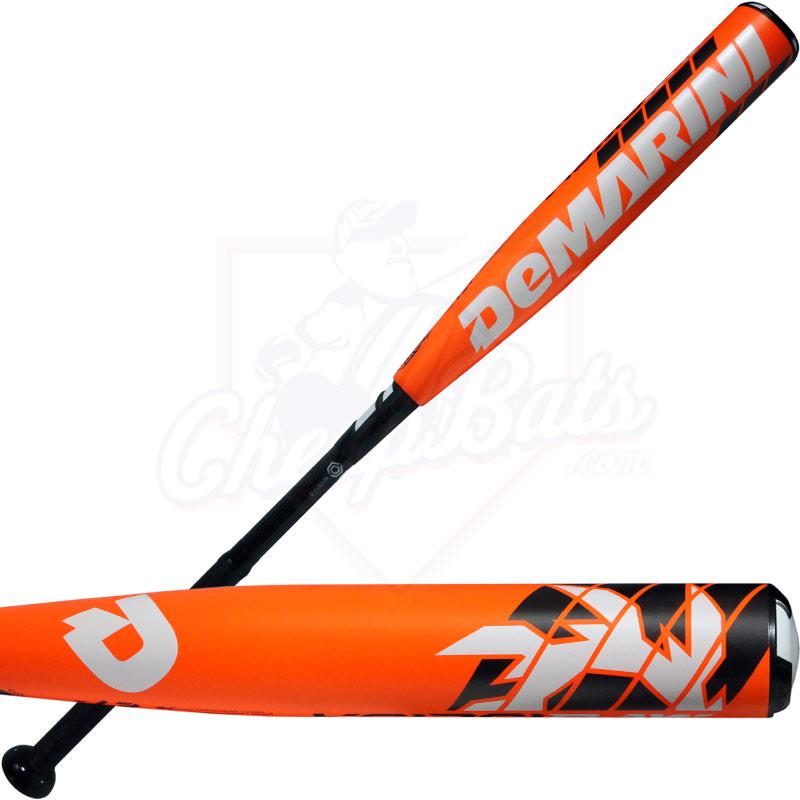 Big clipart baseball bat.  demarini voodoo raw