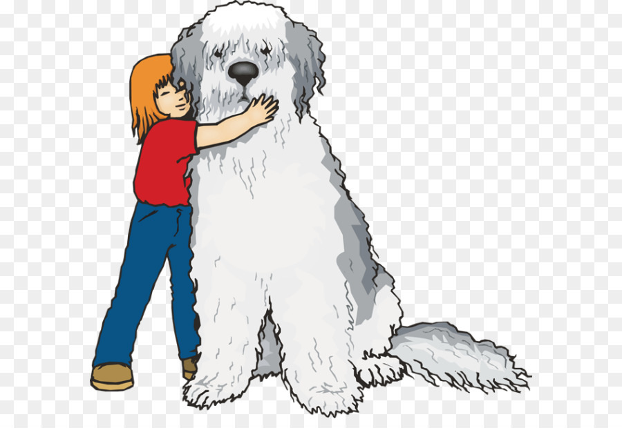 Pet clipart hug dog. Schnoodle goldendoodle puppy clip