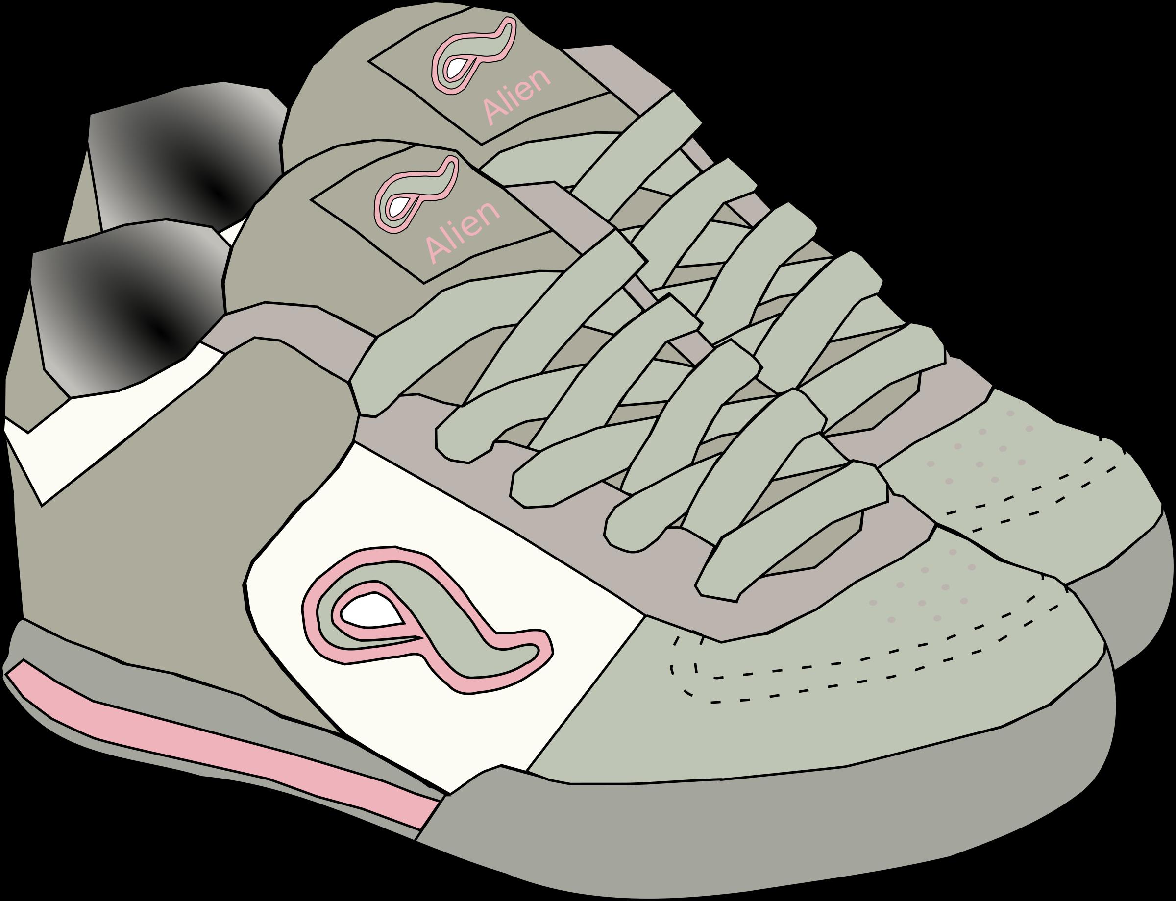Shoes image png. Big clipart big shoe