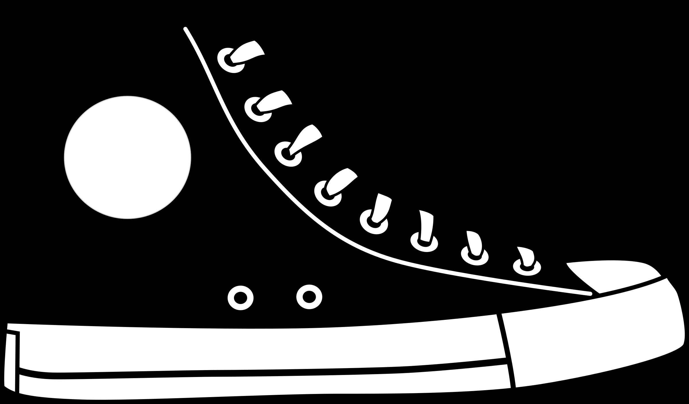Big clipart big shoe. Image png