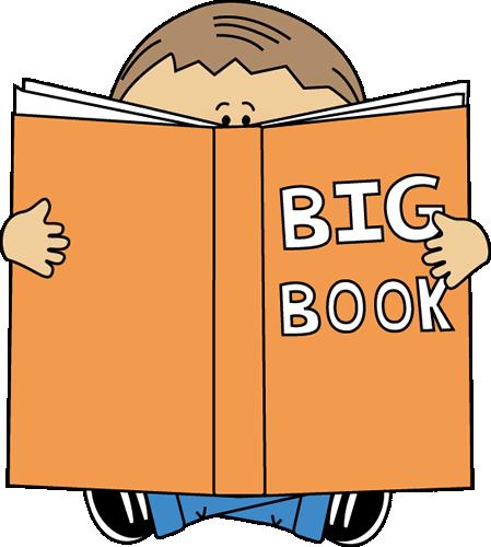 Dictionary clipart big book. Free cliparts download clip