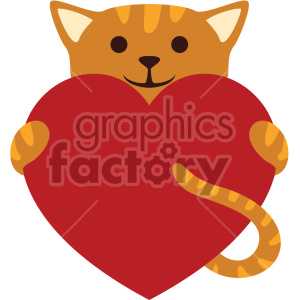 Cat royalty free images. Big clipart big thing