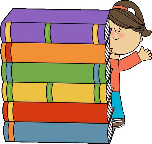 Book reading strategies powered. Big clipart buddy
