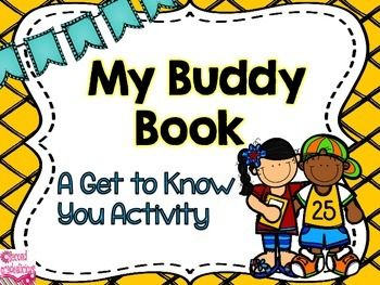 collection of reading. Big clipart buddy