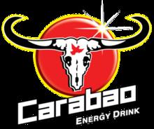 Energy drink wikipedia daengpng. Big clipart carabao