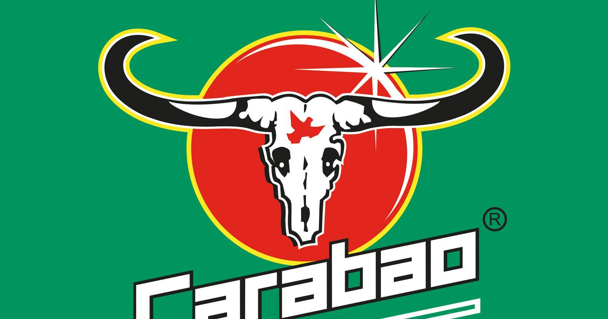 Win tickets to reading. Big clipart carabao