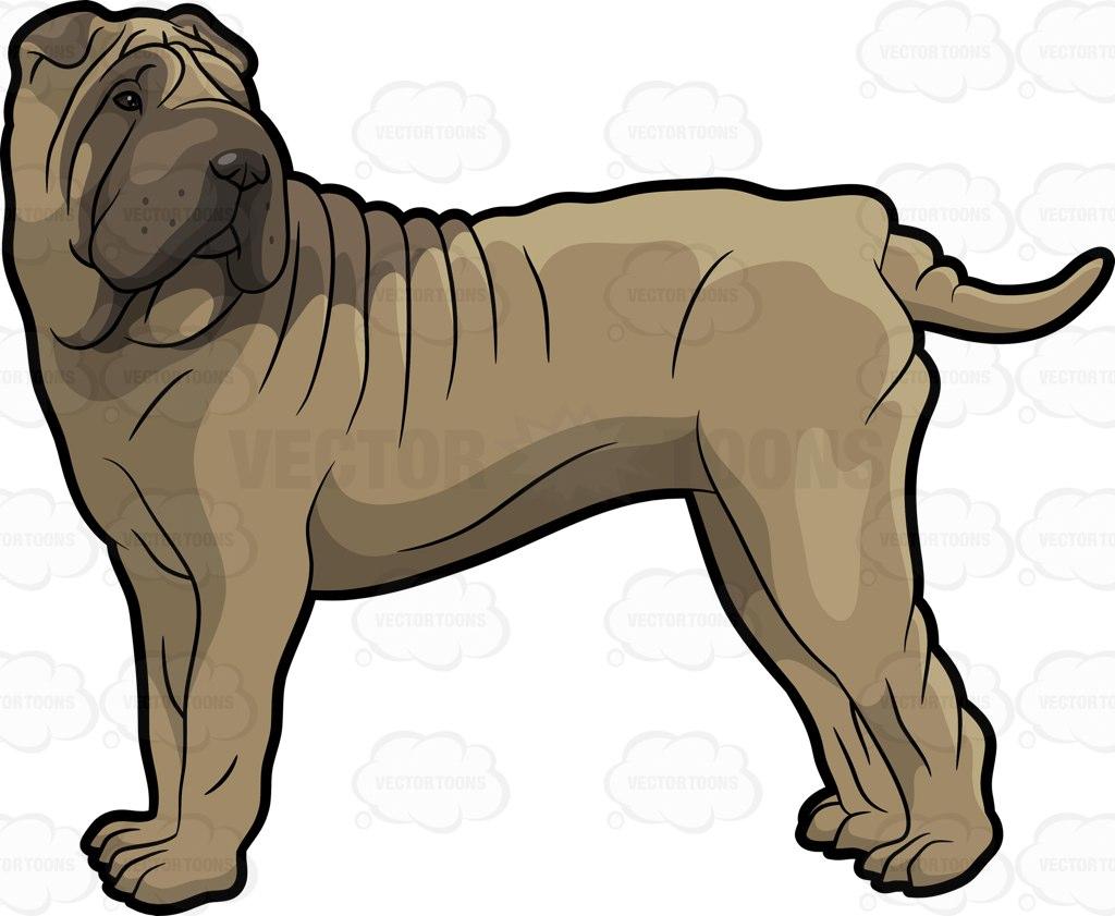 Dog free download best. Big clipart cartoon