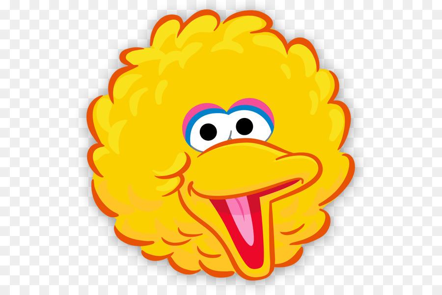 Emoticon transparent clip art. Elmo clipart big bird