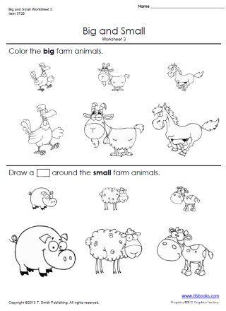 Big clipart huge. Kindergarten print line