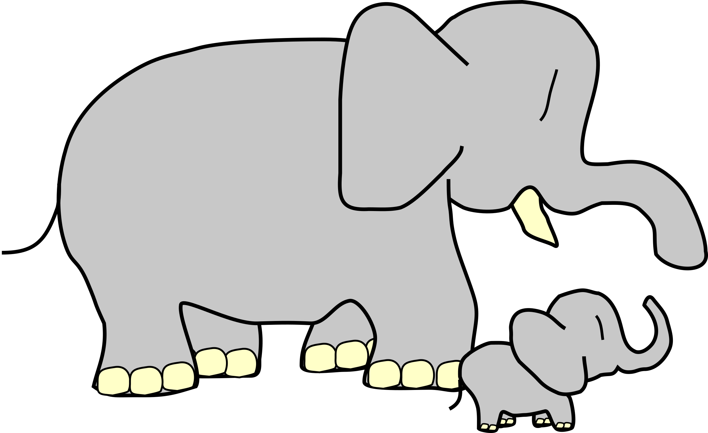 Politics clipart elephant.  collection of huge