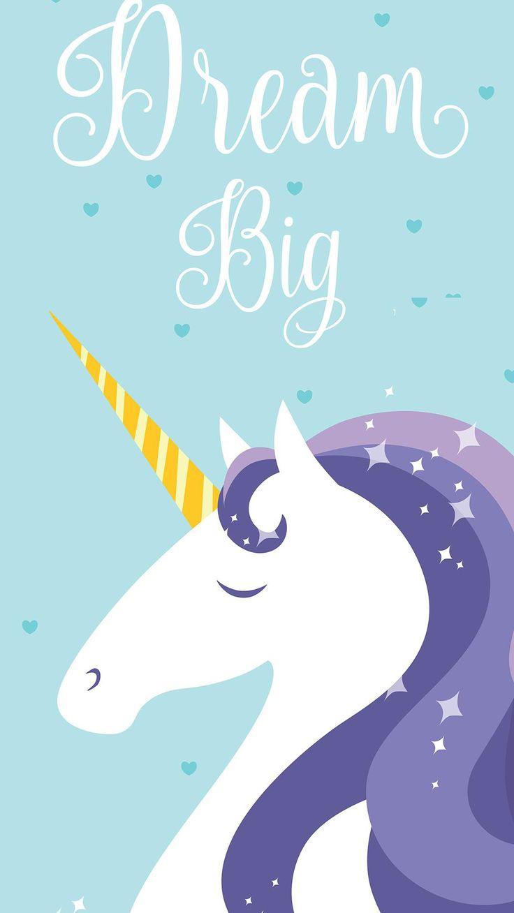 best unicornio images. Big clipart unicorn