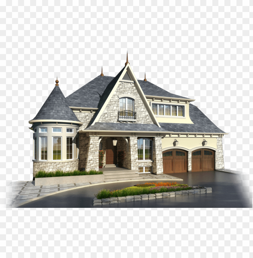 Big house png. Free images toppng transparent