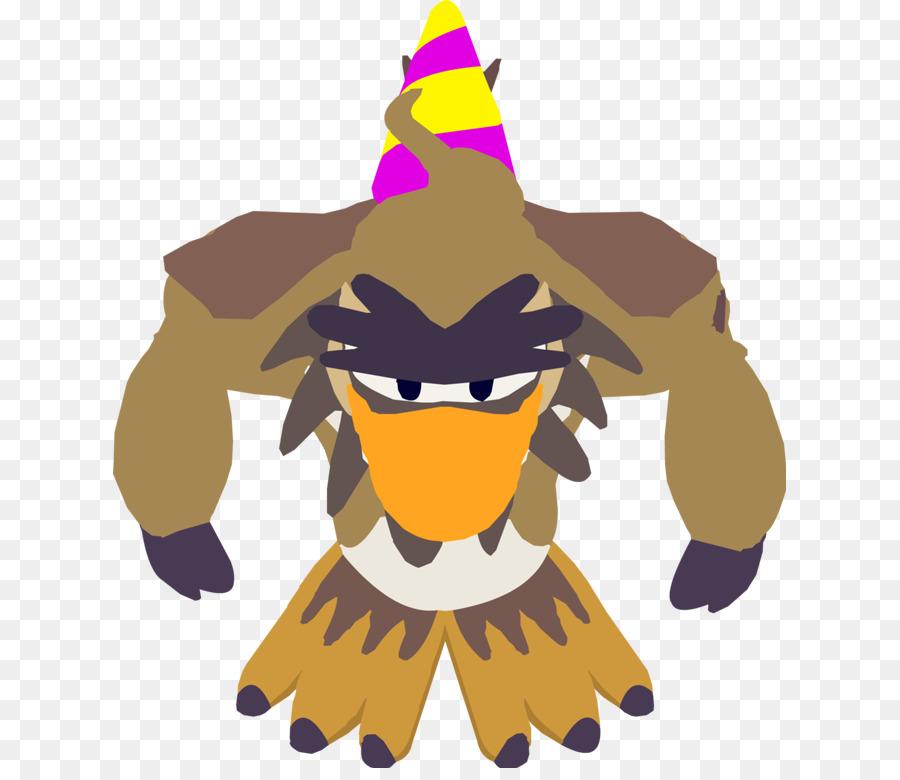 Bigfoot clipart orange. Club penguin island kermit