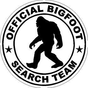 Bigfoot clipart public domain.  best love sasquatch
