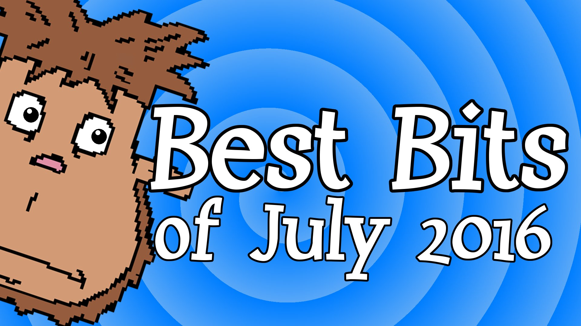 Bigfoot clipart smelly. Best bits july youtube