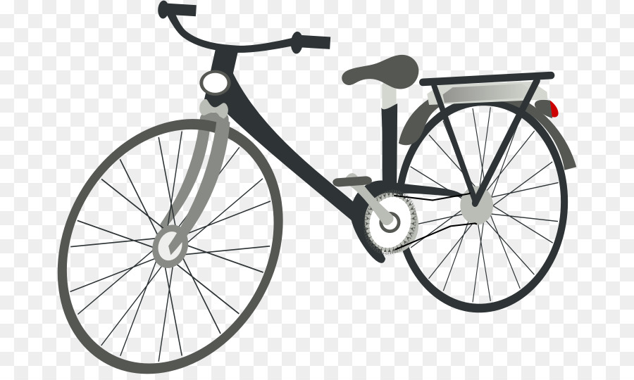 Bike clipart bicicle. Bicycle free content clip