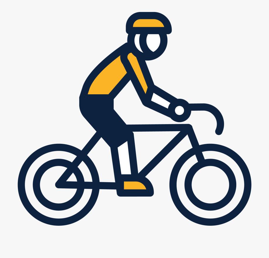 Bike clipart bike rider. Racing clip art ride
