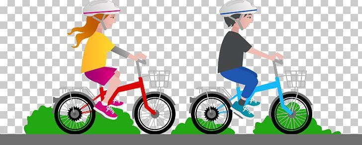 Bicycle cycling child bmx. Bike clipart bike safety