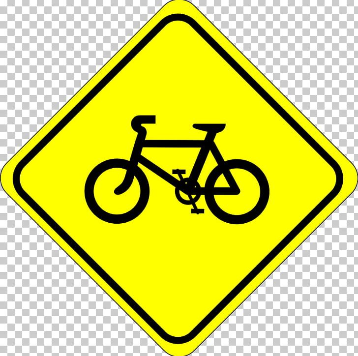 Bicycle cycling png area. Bike clipart bike safety
