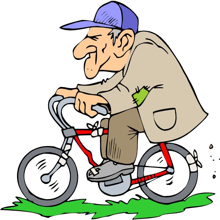 Bike clipart birthday. Uk mambo live or