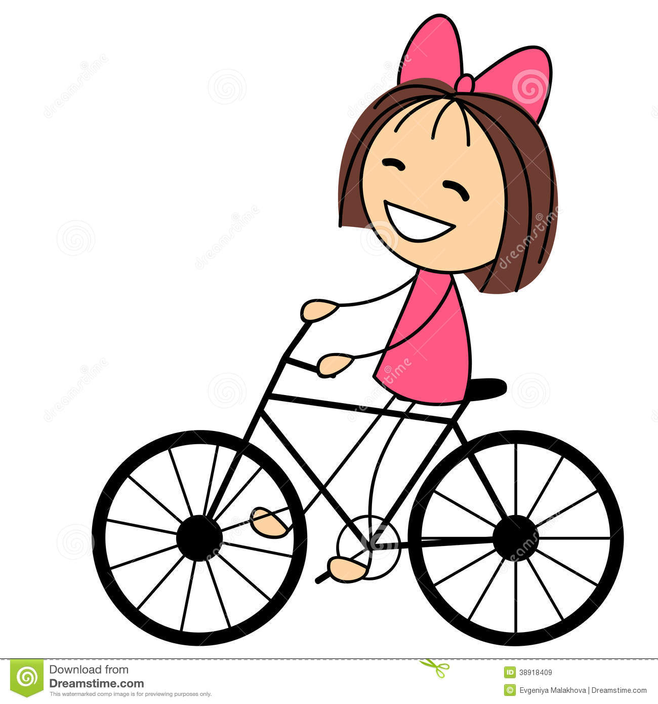 Bike clipart bycicle. Ride cliparts free download