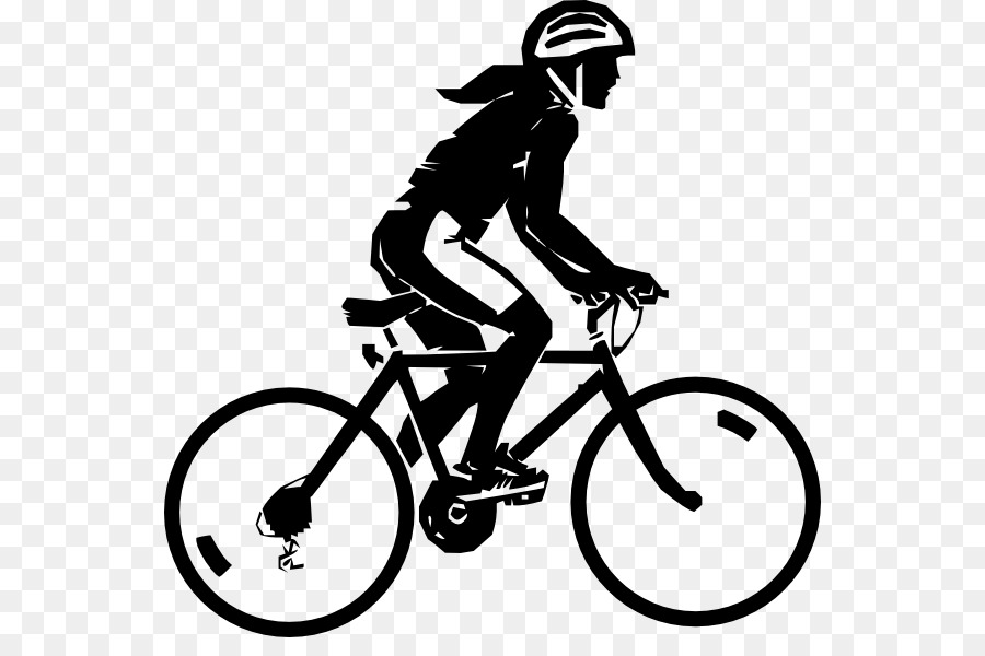Bike clipart cycling. Bicycle clip art pictures