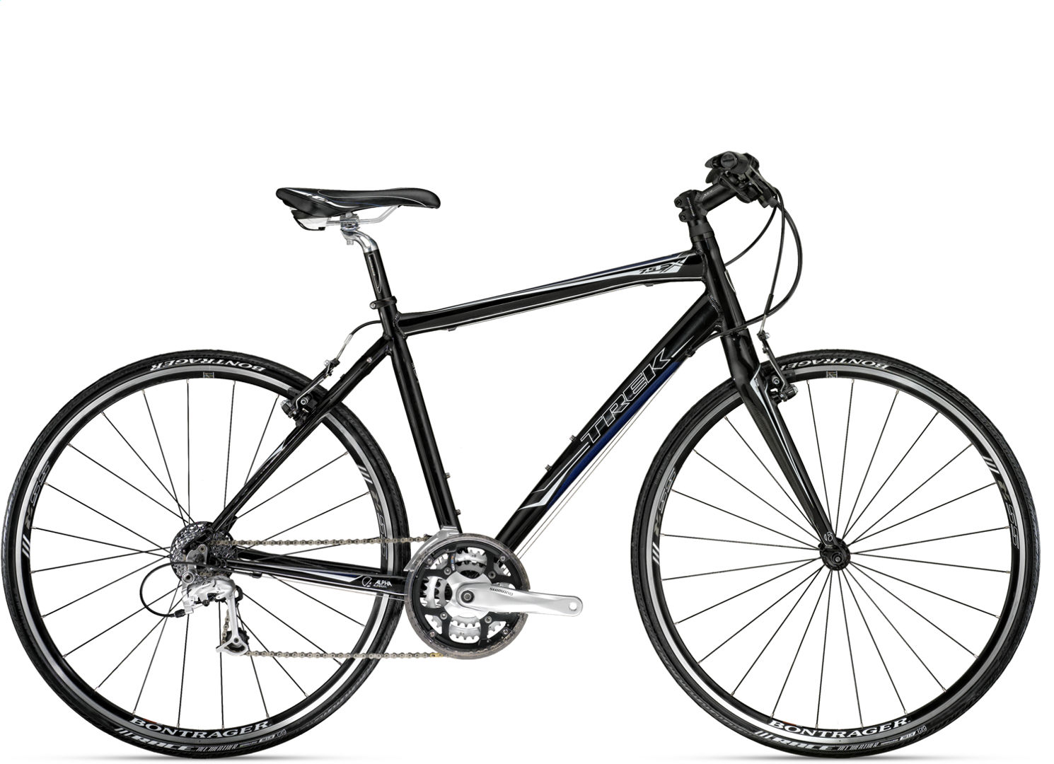 Free bicycle download clip. Bike clipart hybrid bike