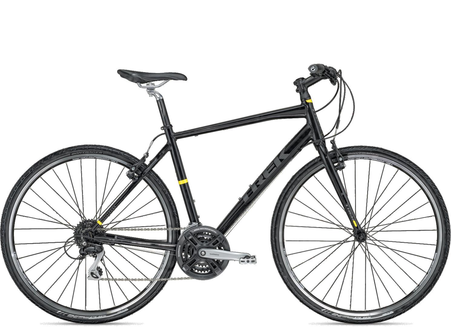 Trek introduces livestrong series. Clipart bike yellow bike