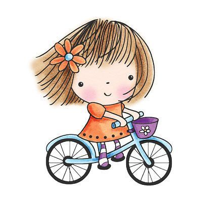 Kids google search pinterest. Bike clipart kid bike