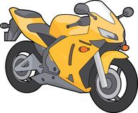 Search results for clip. Bike clipart motorbike