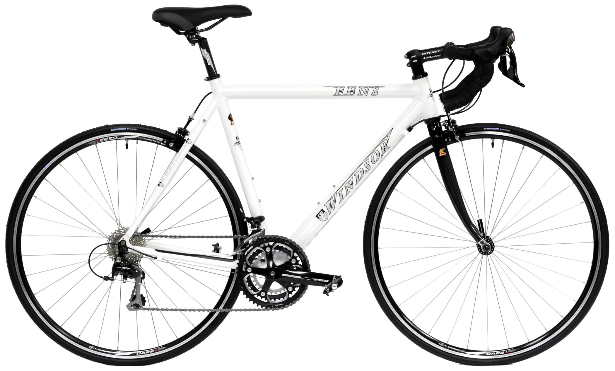 Bike clipart road bike. Save up to off