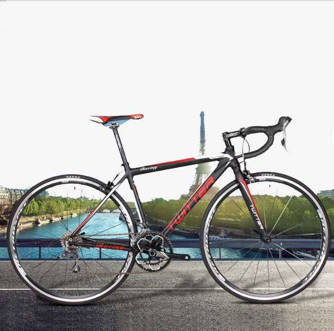 Bike clipart road bike. On the product kind