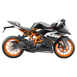 Motorcycles png download free. Bike clipart side view