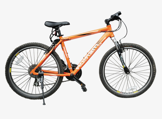 Bike clipart side view. Mountain ride png image