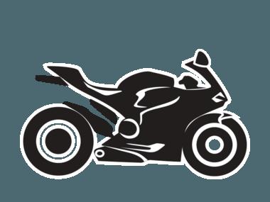 Bike clipart sport bik...