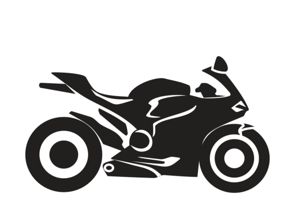 Motorcycle clipart sport motorcycle. Buell company bike cycle