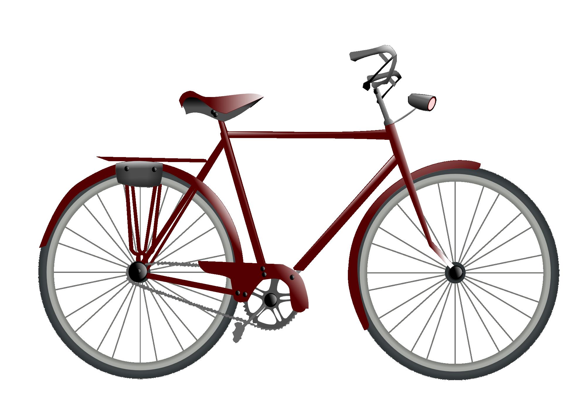 Ladybug clipart cycle. Clipartist net clip art