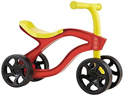 Amazon com little tikes. Bike clipart toy