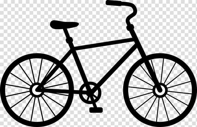 Bicycle cycling free content. Biking clipart cartoon