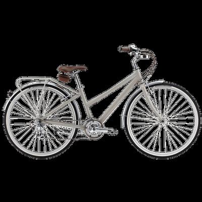 Bike clipart transparent background. Bicycle helmet png stickpng