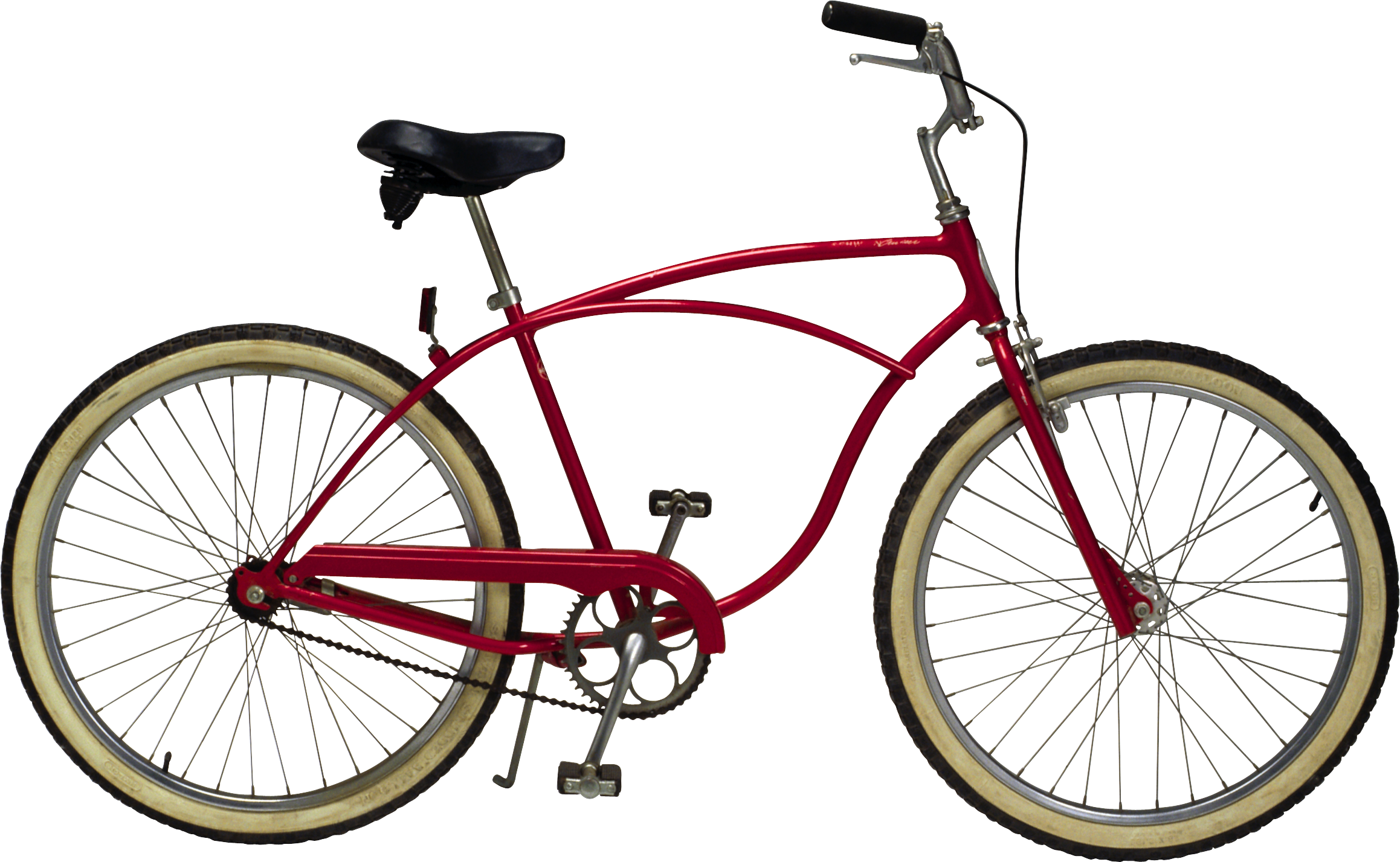 Bike clipart transparent background. Bicycle png image
