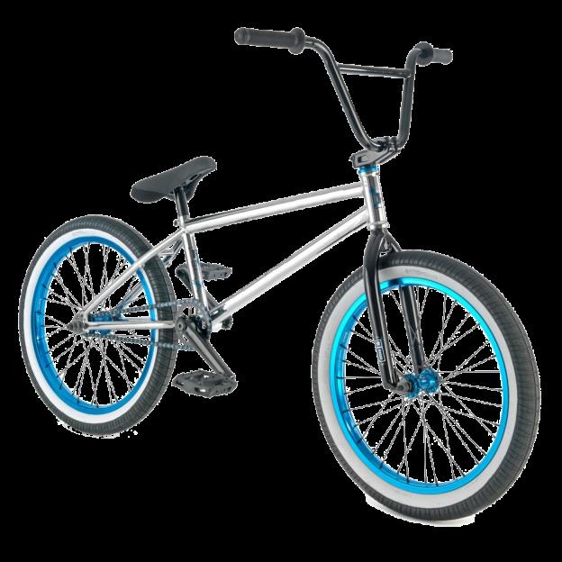 Bike clipart transparent background. Bmx png image images