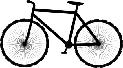 Bike clipart transparent background.  collection of high